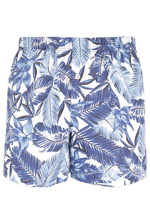 Flora boxershorts