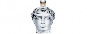 david luxury gin og tonic opskrift