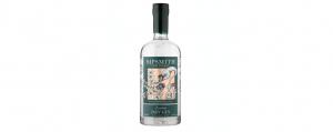 Sipsmith gin og tonic opskrift