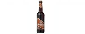 Svaneke Brown Ale specialøl