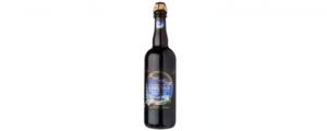 Gouden Carolus Christmas special øl