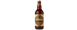 Willemoes Ale specialøl